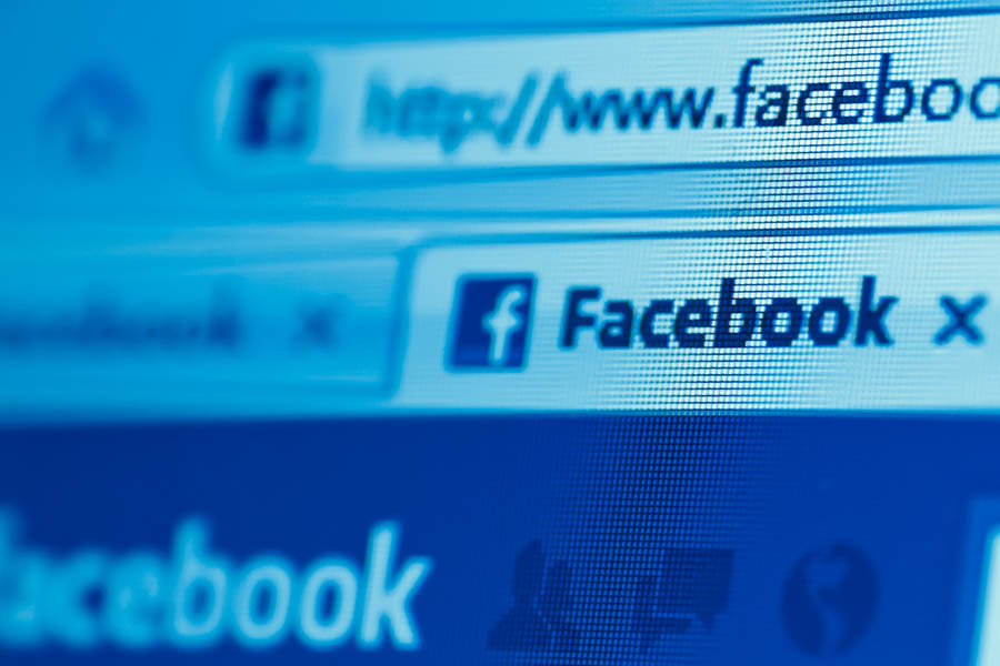 Facebook Inc Buys Link-Sharing Startup Branch for $15 ...
