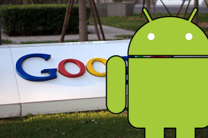 Google Play, Apps Store, Google Android, Android Apps
