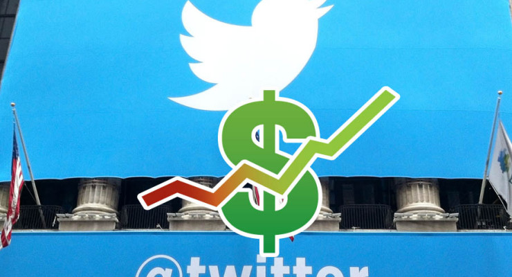 Will Fourth Quarter Earnings Results of Twitter Inc. Live Up To Investor's Expectation?