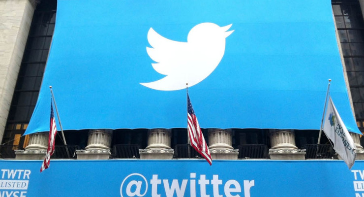 Why Do Wall Street Analysts Downgrade Twitter Inc?