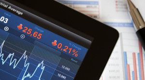 Yahoo stake rises