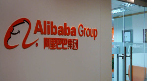 alibaba ipo, alibaba, e-commerce