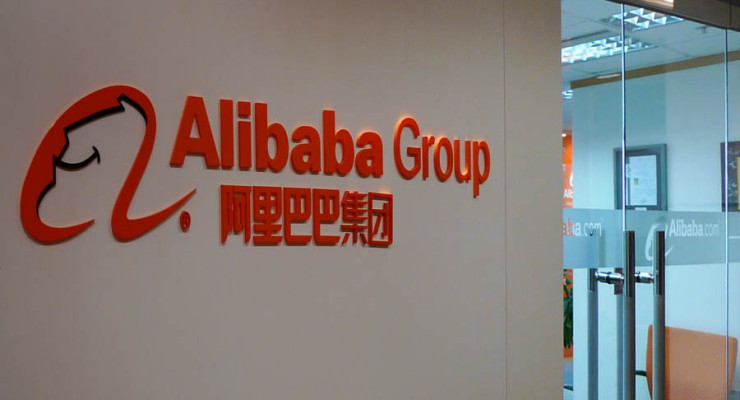 Alibaba to displace less attractive Stocks