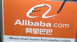 attractive stocks, alibaba, IPO. amzn, ebay