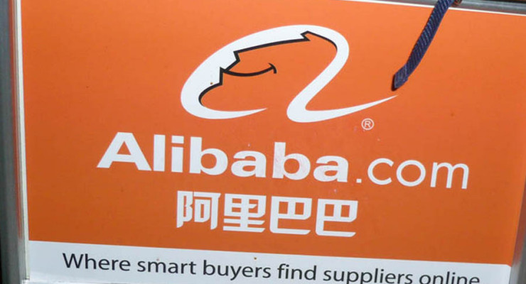 Corporate governance after Alibaba IPO