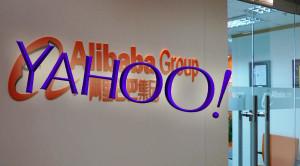 VIE, Structures, Baidu. Alibaba