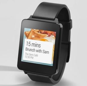Google Fit, LG G Watch. Wearable