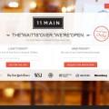 11 main, u.s. e-commerce market, ebay, amazon